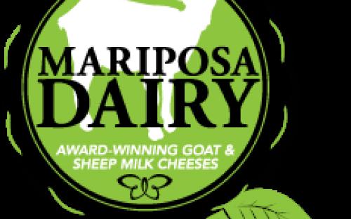 logo_mariposa-dairy.png