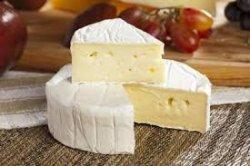 Brie Bel Haven Triple Crème Brie