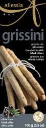Breadsticks Olives