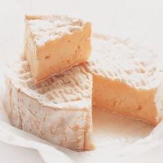 Brie Paysan Quebec