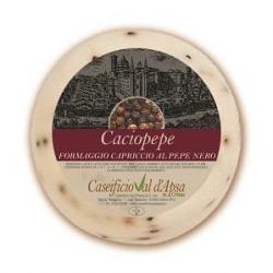 Caciopepe
