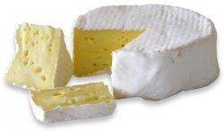 Camembert Ontario