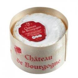 Chateau de Bourgogne Mini