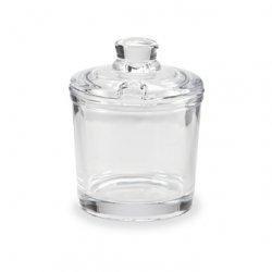 Chutney Jar