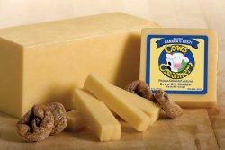 Cows Creamery 2 Year Cheddar