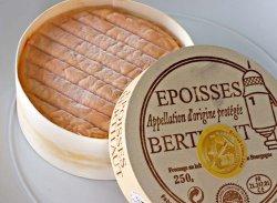 Epoisses Berthaut