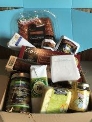 Gift Box 100