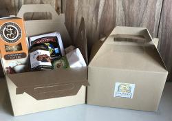 Gift Box 50