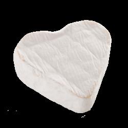 L'Attrappe Coeur Brie