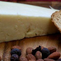 Thea Sheep Cheese Lindsay Ontario