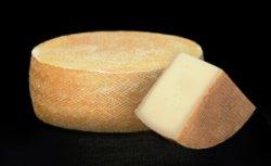 Zacharie Cloutier Raw Sheep Milk Quebec