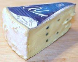 Blue d'Affinois France