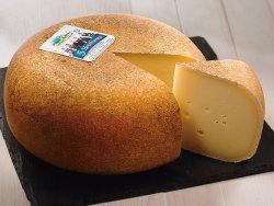 Five Brothers Woodstock Ontario Artisan Cheese