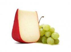 Gouda Raw Sheep Milk Say Cheese