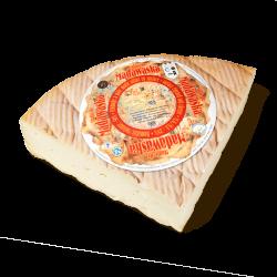 Magie de Madawaska Quebec artisan cheese