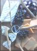 Artisan Cheese Board 15-25