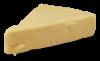 Cheddar 10 Year