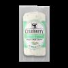 Chevre - Horseradish Dill