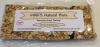 MAR's Natural Granola Bars