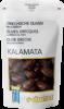 Dumet Olives Kalamata