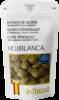 Dumet Olives Hojiblanca