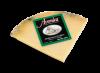 Avonlea - Clothbound Cheddar